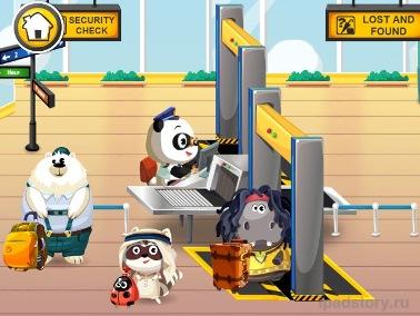 airport-dr-panda-7