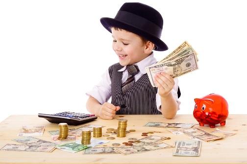 финансовое-воспитание-ребенка